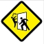 pictogram154open_with_door_care.jpg