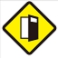 pictogram155open_with_door_care.jpg